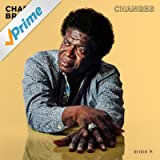 Changes (Lp+Mp3) [Vinyl LP]