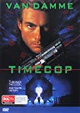 Timecop [Import]