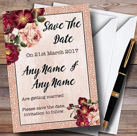 Matrimonio non dating orologio online gratuito