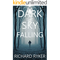 Dark Sky Falling: A Gripping Psychological Thriller
