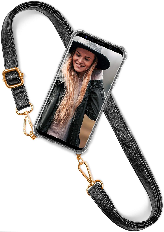 Oneflow Handykette Kompatibel Mit Iphone 7 Plus Elektronik