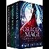 Dragon Mage Chronicles