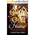 Safe at Home (Warm Springs Trilogy Book 1)