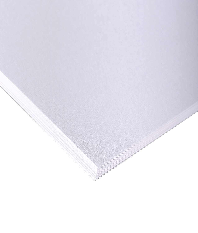 Clairefontaine 37308C Skizzenpapier Skizzenpapier Skizzenpapier (180 g, DIN A2, 42 x 59,4 cm, 12 Blatt, ideal für Künstler oder die Schule) weiß B01LEZ8OCK  | Outlet Online Store  5a2322