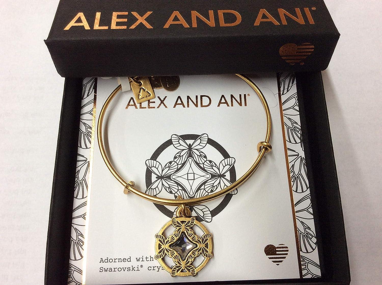 Alex Ani Women's Charity By...