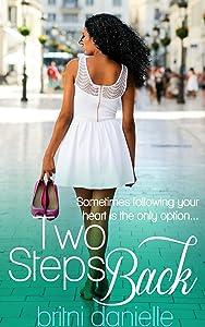 Two Steps Back (Jaylah Baldwin Book 2)