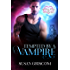 Tempted by a Vampire (Immortal Hearts of San Francisco Book 1)