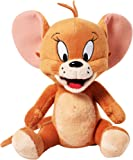 Warner Bros. Jerry Soft Toy