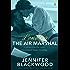 Landing the Air Marshal (Snowpocalypse Book 1)