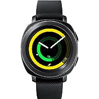 Samsung Gear Sport Smartwatch SM-R600 czarny