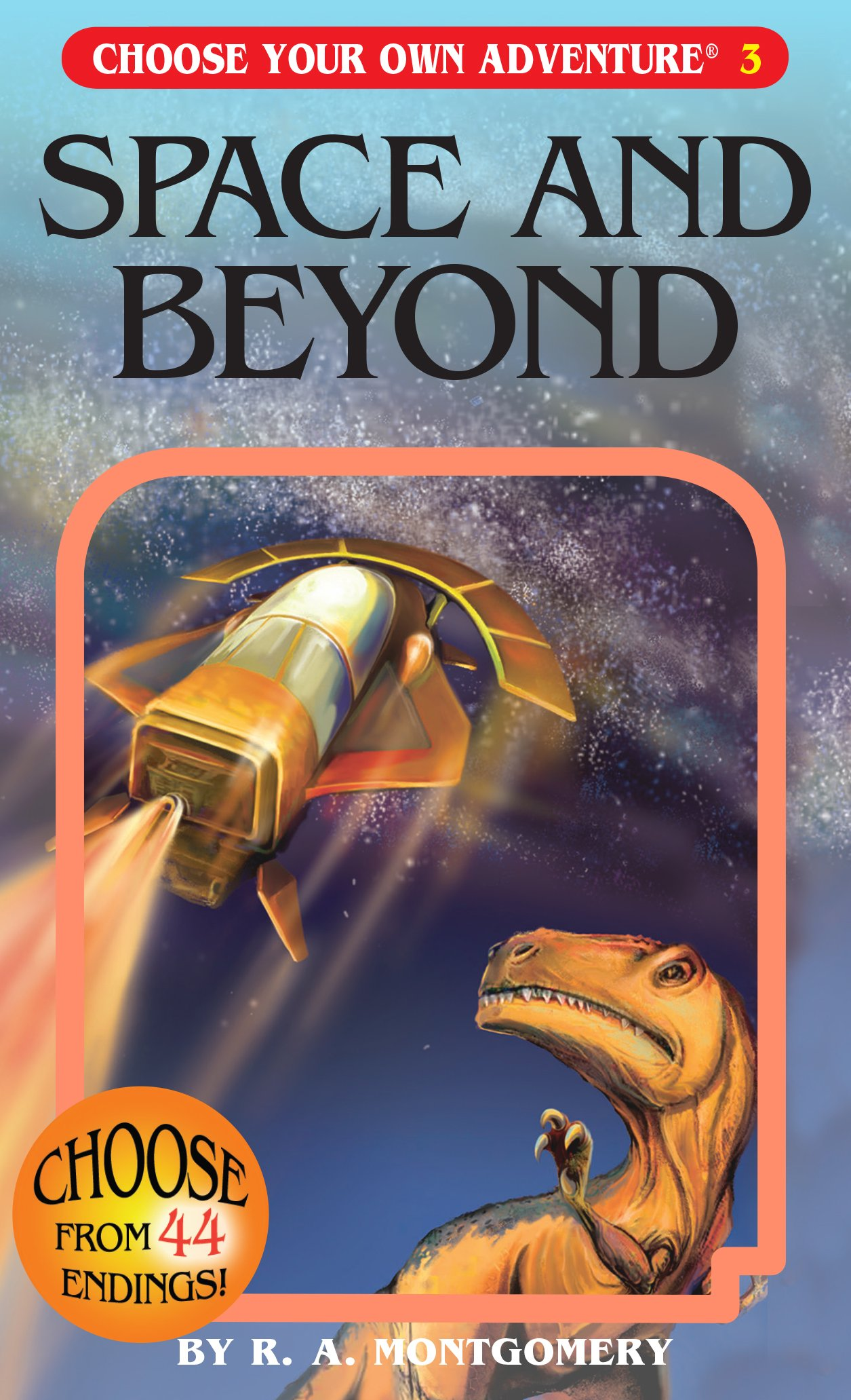 space-and-beyond-choose-your-own-adventure-3