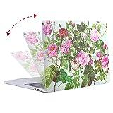 MOSISO MacBook Pro 13 Case 2018 2017 2016 Release
