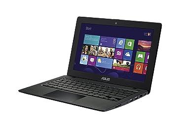"""ASUS 90NB04U2-M19120 - Ordenador portátil de 11.6"""" (procesador N2840, 4 GB"""