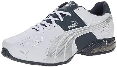 Puma Men s Cell Surin Cross-Training Shoe 673cfb3ea