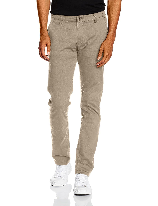 Dickies Men's Kerman Trouser