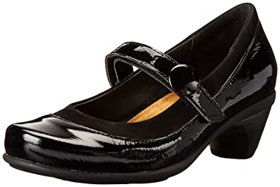 Damens's   Naot Damens's  Trendy Dress Pump   Pumps 231914