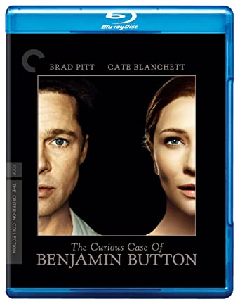 the curious case of benjamin button full movie in hindi