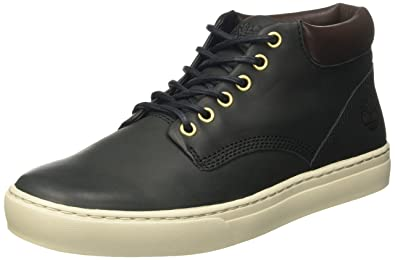 Timberland Adventure 2.0 Cupsole Stivali Chukka Uomo  Amazon.it ... a22b8f2a8ee