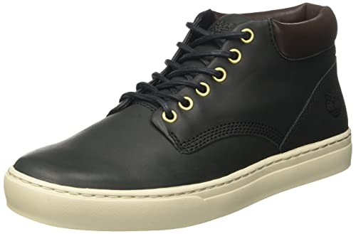 50b5682976915 Timberland Adventure 2.0 Cupsole Stivali Chukka Uomo  Amazon.it ...