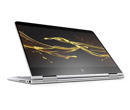 HP Spectre x360 13-ac000ng Notebook