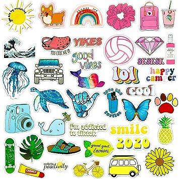 Cute Tiktok Aesthetic Logo Hot Tiktok 2020