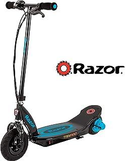 Amazon.com : Razor Power Core E90 Electric Scooter - Green ...