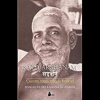 Sat - Darshanam. Cuarenta versos sobre la realidad