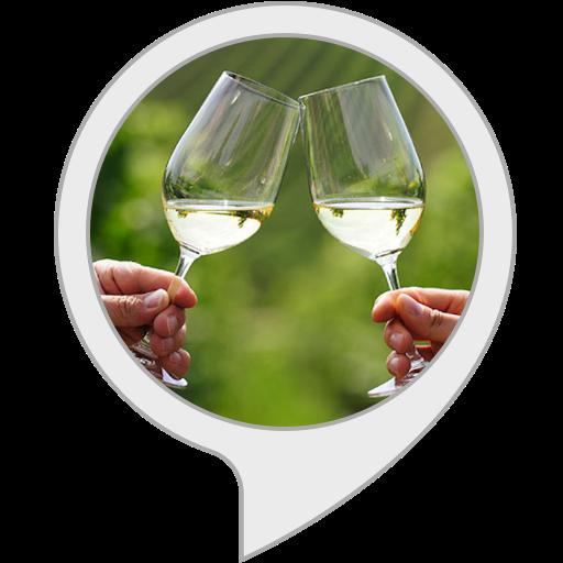 - Wine Master