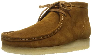 clarks boots rea