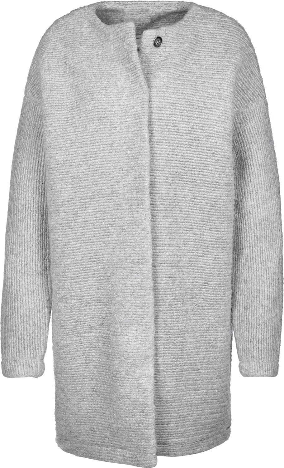 Damen Strickjacke Bench Aptness Cardigan