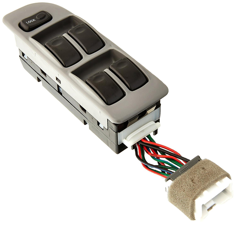 Standard Motor Products DWS-842 Power Window Switch