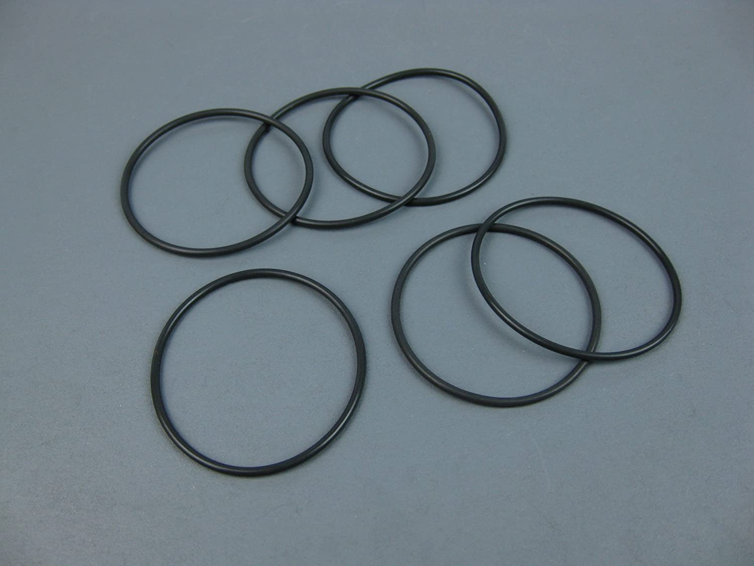 ProSource 248132 O-Ring Commercial Grade 6 Pack