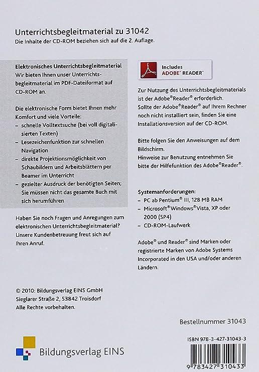 Groß Differenzierten Anweisungs Arbeitsblatt Zeitgenössisch ...