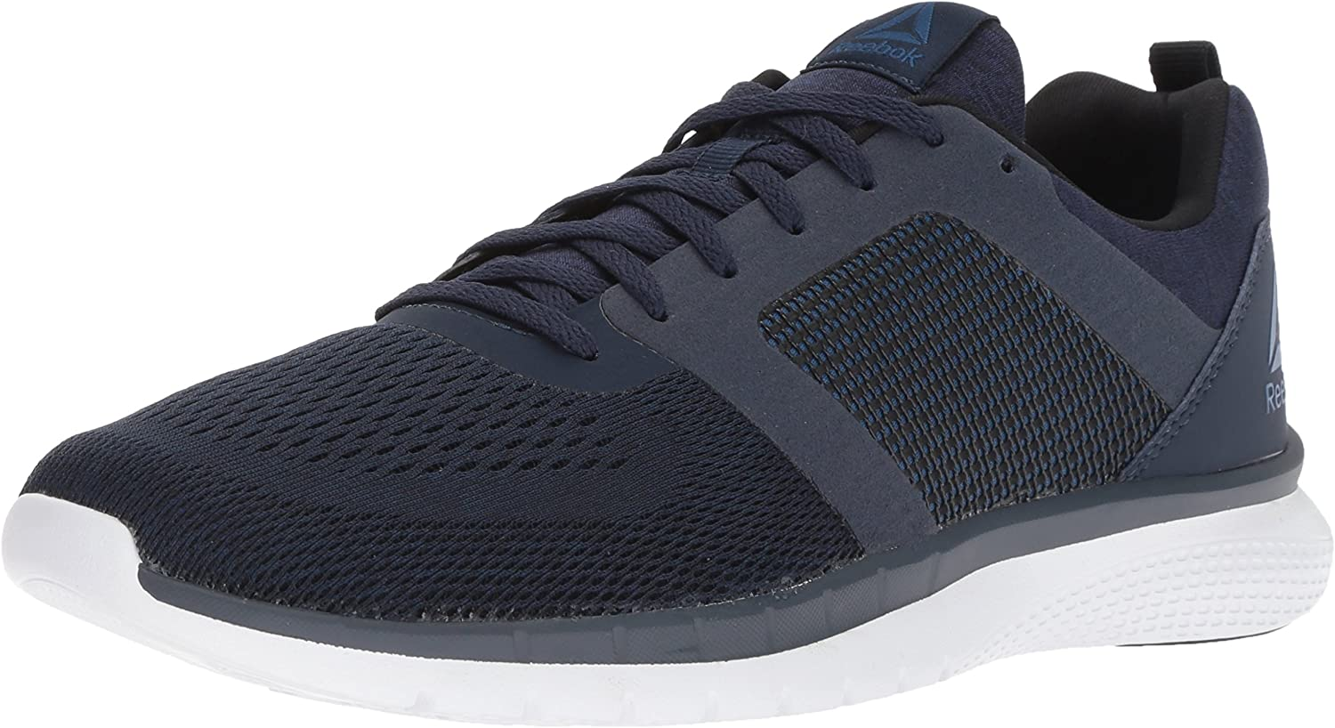 Reebok Men s Pt Prime Run 2.0 Shoe