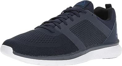 Reebok Men's Pt Prime Run 2.0 Shoe