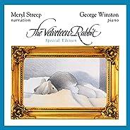 The Velveteen Rabbit (Special Edition)