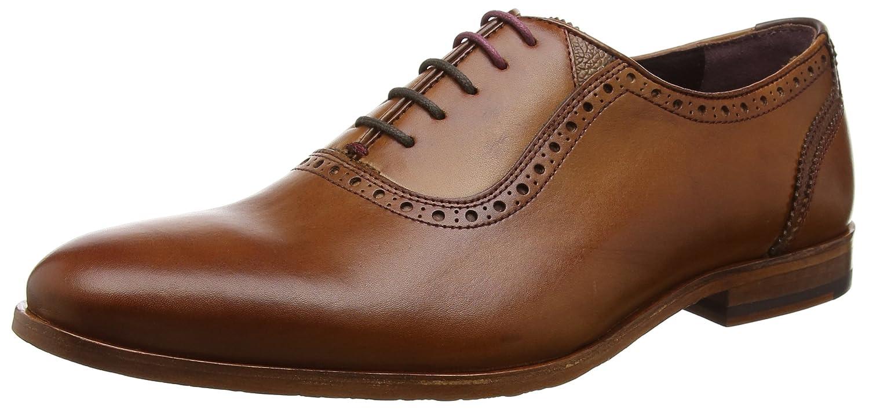 Ted Baker Anice, Zapatos de Cordones Oxford para Hombre