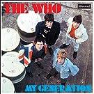 My Generation (Vinyl)