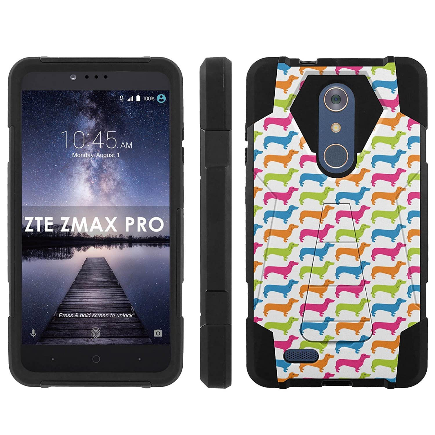 How To Unlock Zte Phone Pattern Simple Design Ideas