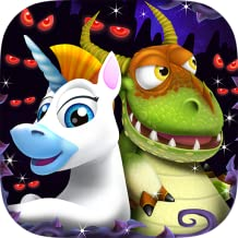 JumpStart: Magic & Mythies