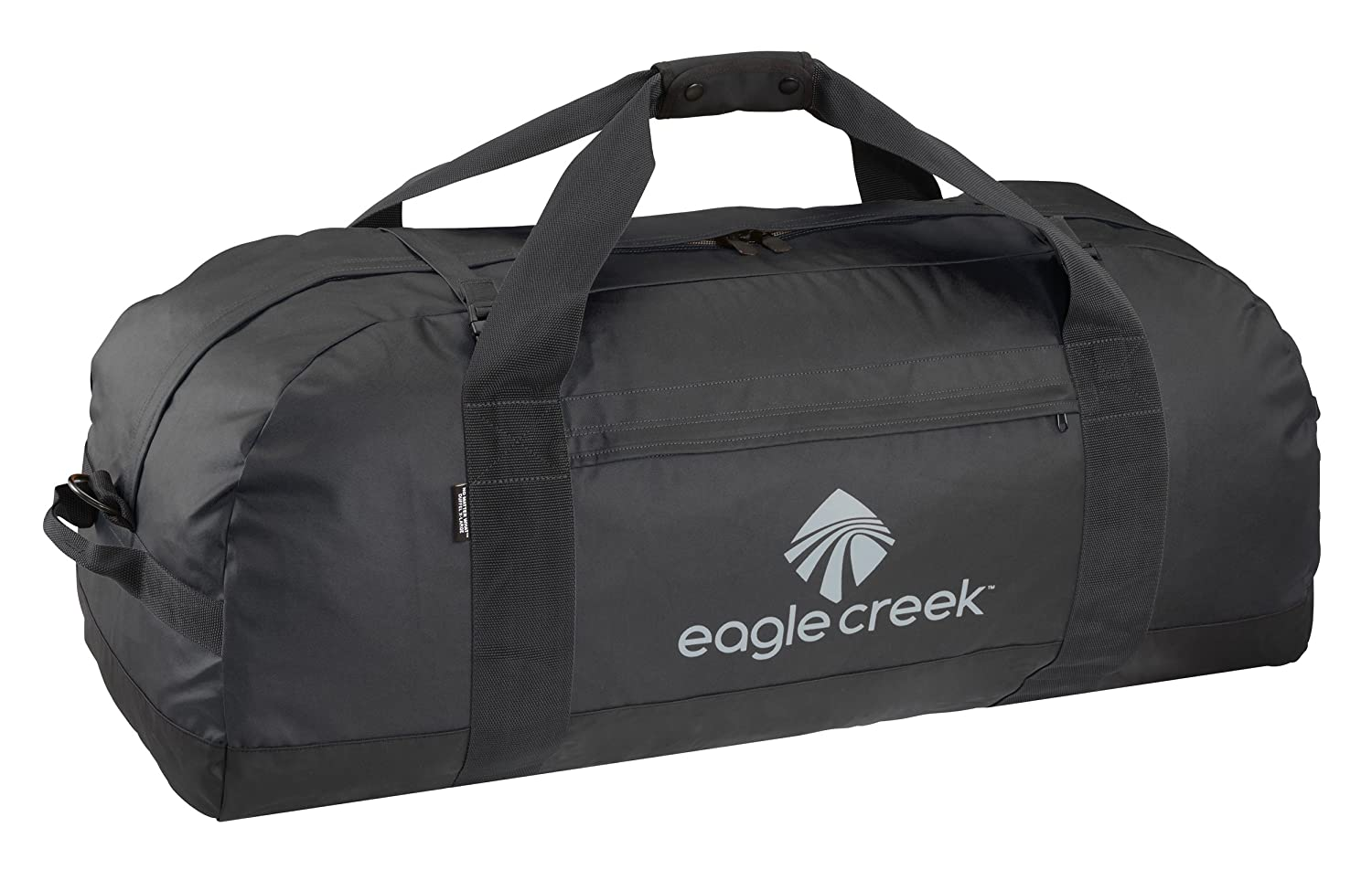 Eagle Creek Travel Gear No Matter What Flashpoint X-Large Duffel, Slate Blue, One Size EC-20420125