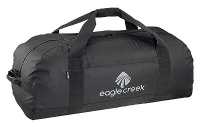 Eagle Creek No Matter What Duffel