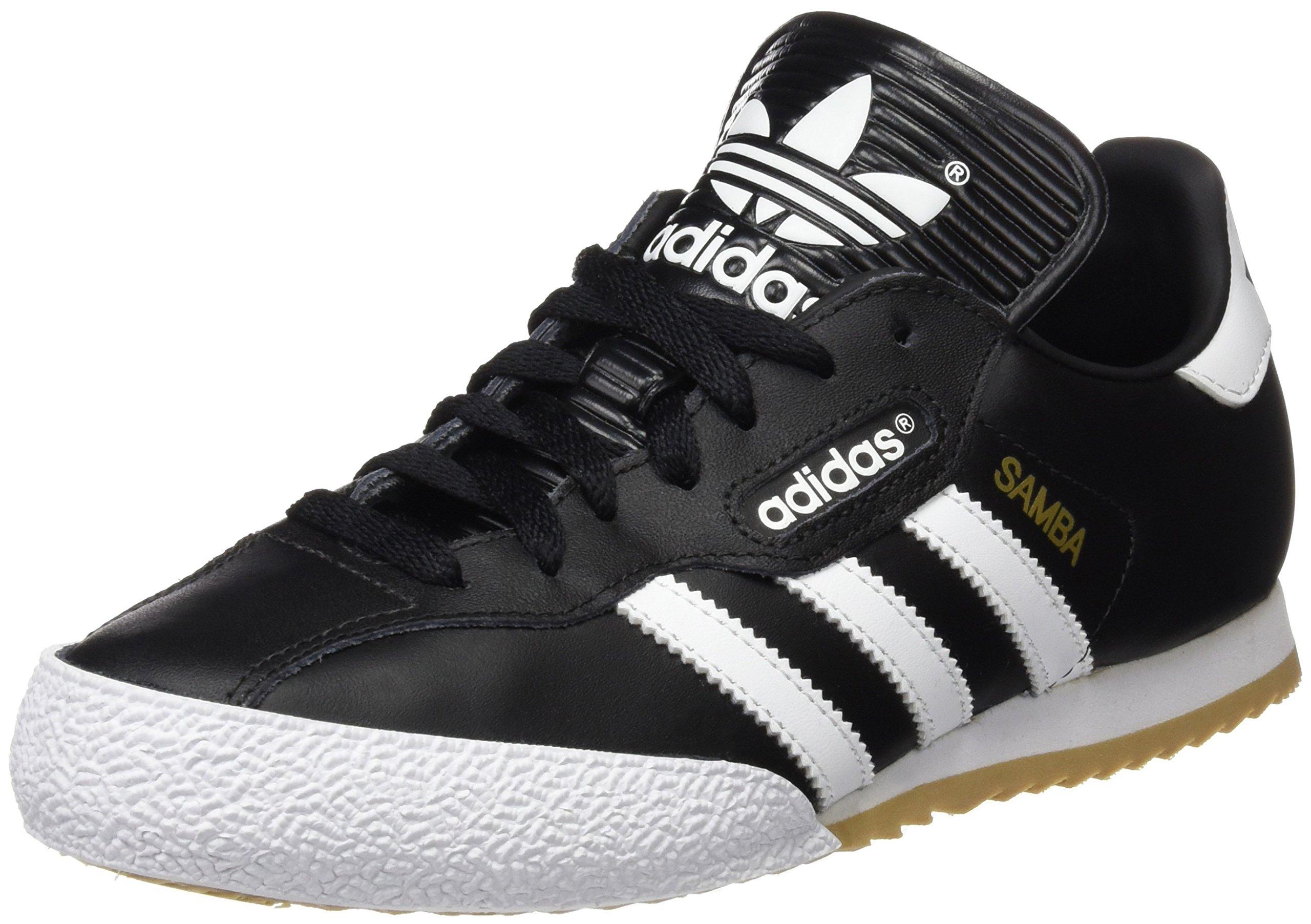adidas Men's Samba Super Fitness Shoes