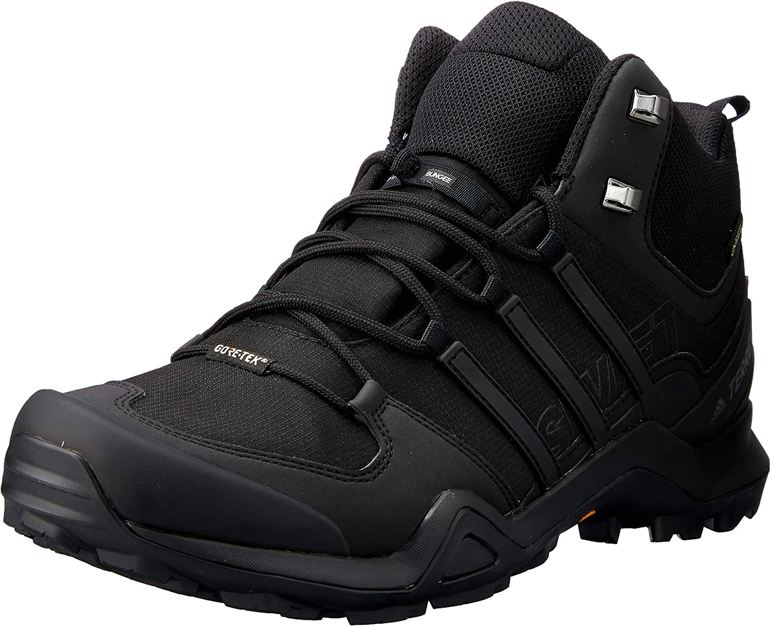 adidas Terrex Swift R2 Mid Gore-TEX Walking Boots - SS20