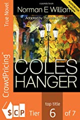 Coleshanger: A humorous recollection of English village life at the turn of the last century. Kindle Edition