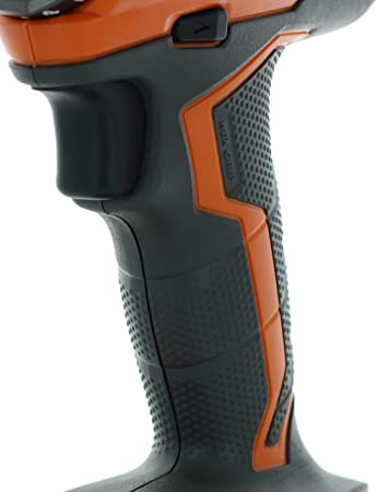 Ridgid R860052 Power Drills product image 4