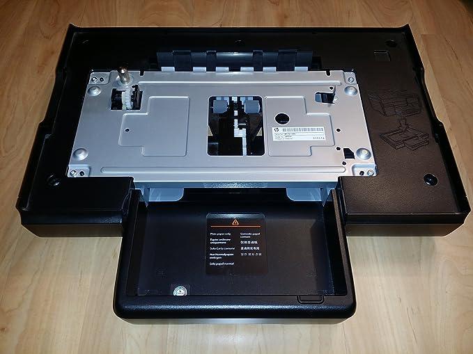 HP CM759A - Alimentación de papel (para impresora de inyección ...