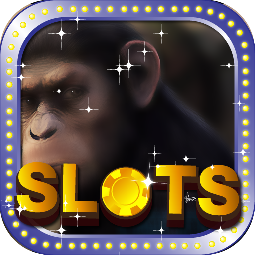 play-for-fun-slots-caesar-edition-vegas-blackjack-classic-roulette-slot-and-prize-wheel-jackpot