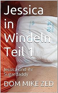erotische hörbücher gratis windelfetisch