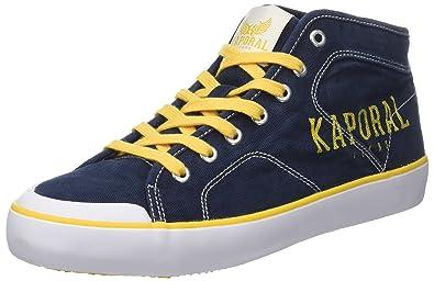 Kiriel - Chaussures De Sport Pour Les Hommes / Kaporal Vert oqWKth